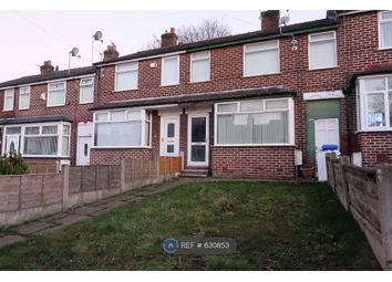 Thumbnail 3 bedroom semi-detached house to rent in Kathkin Avenue, Manchester