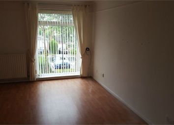 Thumbnail 2 bedroom flat to rent in Membury Close, Moorside, Sunderland, Tyne And Wear
