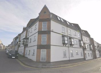 Thumbnail 2 bed flat for sale in 5, Clareston Court, Tenby, Dyfed