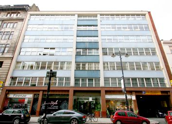 Thumbnail Commercial property to let in 63/66 Hatton Garden (A1 D), Clerkenwell, London