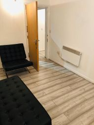 Thumbnail Flat for sale in Mill Street, Slough