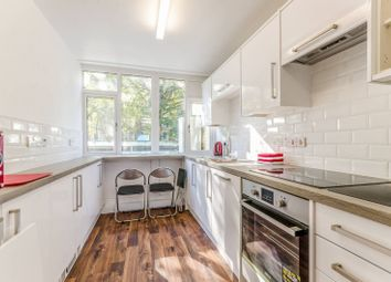 2 bed maisonette to rent in Redcastle Close, Shadwell, London E1W