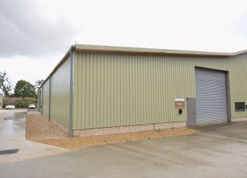 Thumbnail Commercial property to let in Hutton Park, Hutton Moor Lane, West Wick, Weston-Super-Mare