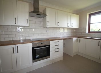 Thumbnail 1 bed maisonette to rent in Old Farm Court, Perry Street, Billericay