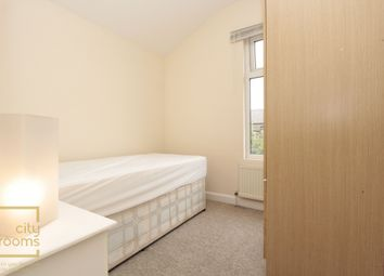 Thumbnail Room to rent in Benson Avenue, Upton Park
