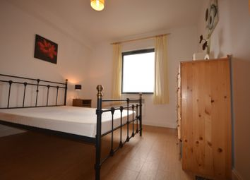 Thumbnail 2 bedroom property for sale in St. Catherines Court, Maritime Quarter, Swansea