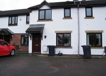 Thumbnail 2 bed mews house to rent in Wyre Close, Grosvenor Park