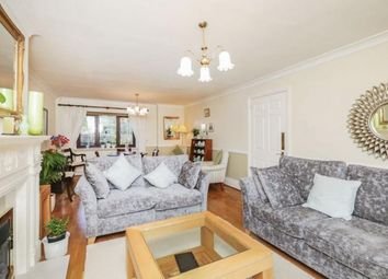Moat Lane, Wickersley, Rotherham, South Yorkshire S66