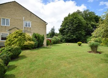Thumbnail 2 bed flat for sale in Apartment 48, Broomfield Avenue, Savile Park, Halifax