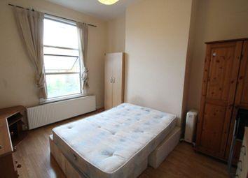 Thumbnail 4 bedroom property to rent in Drayton Park, Highbury