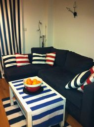 Thumbnail 2 bed end terrace house to rent in Wheelers Park, High Wycombe