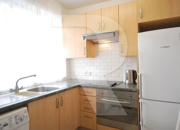 Thumbnail 3 bed flat to rent in Hodford Road, Golders Green