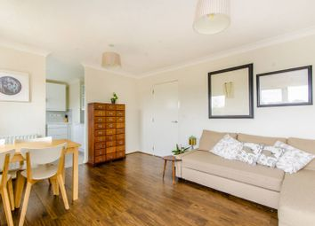Thumbnail 2 bed flat to rent in Church Road, Islington