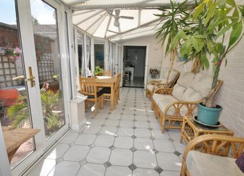 Thumbnail 3 bed flat for sale in Woodbridge Road, Guildford, Surrey