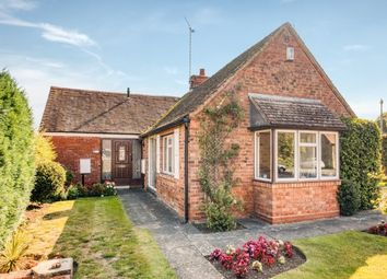 Thumbnail 3 bed barn conversion to rent in Ufton Fields, Leamington Spa