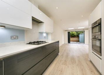Thumbnail 3 bed terraced house for sale in Fallow Place, Teddington