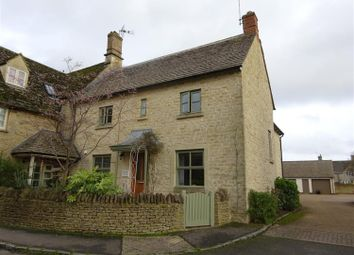 Photo of Filkins, Lechlade GL7