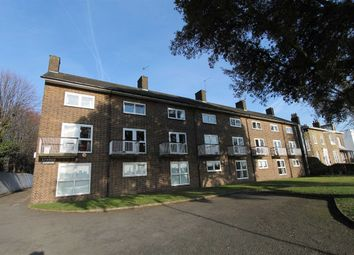 2 bed maisonette to rent in St Germans Place, Blackheath, London SE3