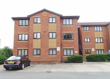 1 bed flat for sale in Granary Close, Edmonton N9
