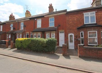 Thumbnail 2 bed property to rent in South Street, Leighton Buzzard