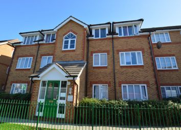 Thumbnail 2 bed flat to rent in Merchants Lodge, Westbury Road, Walthamstow