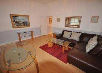 Thumbnail 2 bed flat to rent in Mallard Road, Abbots Langley