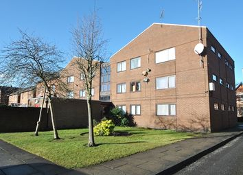 Thumbnail 2 bed flat for sale in Brook House 9-11 Ash Street, Southport, .