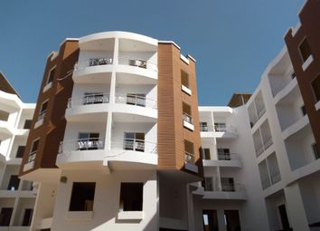 Thumbnail 1 bed apartment for sale in 100% Freehold & 100% Yours This Year (2018) - Brand New Resort, Egypt
