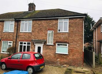 6 bed property to rent in Beverley Road, Norwich NR5