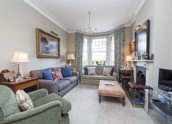 Thumbnail 5 bed terraced house for sale in Laitwood Road, London