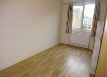 Thumbnail 5 bed terraced house to rent in Many Gates, Balham, Tooting Bec, Claplam, Streatham Hill