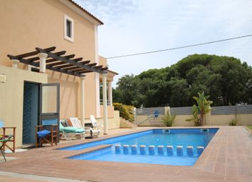 Thumbnail 5 bed detached house for sale in Quarteira, Portugal