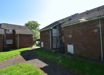 Thumbnail 1 bed flat for sale in 15 Perry Court, Wellington, Telford