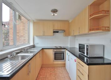 Thumbnail 6 bed town house to rent in Horwood Close, Headington, Oxford