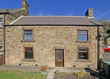 Thumbnail 3 bed property for sale in Smith Road, Matlock, Derbyshire