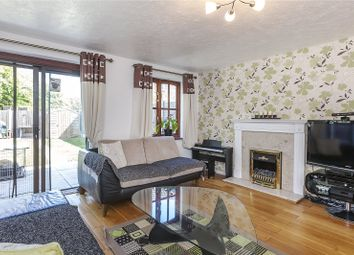 Thumbnail 3 bedroom terraced house for sale in Nelson Mandela Road, London