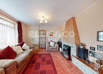 Thumbnail 3 bed semi-detached house for sale in Prayle Grove, London