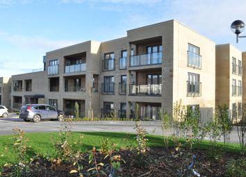 Apartment 10, Westerly, 2 Canniesburn Drive, Bearsden, East Dunbartonshire G61