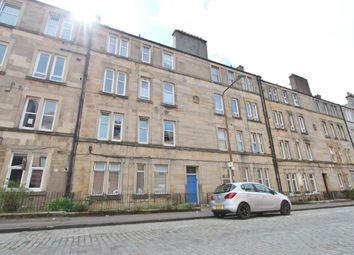 1 bed flat to rent in Downfield Place, Gorgie, Edinburgh EH11