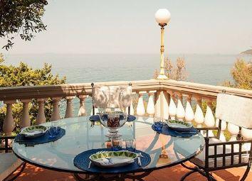 Thumbnail 5 bed villa for sale in Rosignano Marittimo, Livorno, Toscana