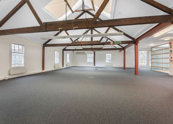 Thumbnail Office to let in Mellor Walk, Windsor