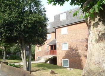 Thumbnail 2 bedroom property to rent in Woodlands Road, Redhill
