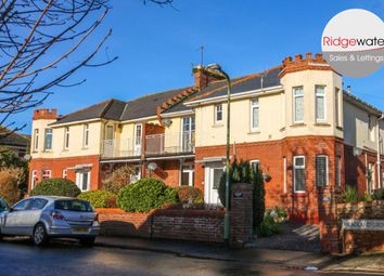 Thumbnail 2 bed flat to rent in Headland Grove, Paignton