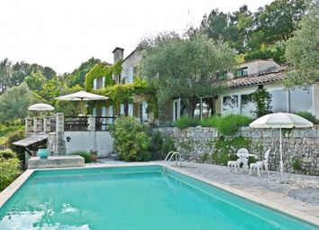 Thumbnail 5 bed country house for sale in Callian, Var, Provence-Alpes-Côte D'azur, France