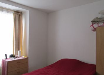 Thumbnail 2 bed terraced house for sale in Spondon Road, London