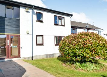 Thumbnail Flat for sale in St. Boniface Close, Beacon Park, Plymouth