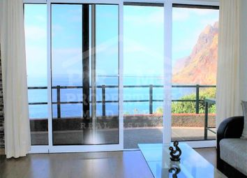 Thumbnail 5 bed detached house for sale in Jardim Do Mar, Jardim Do Mar, Calheta (Madeira)