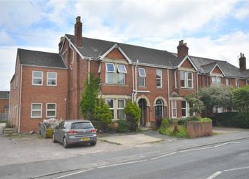 Thumbnail 5 bed semi-detached house for sale in Stroud Road, Gloucester