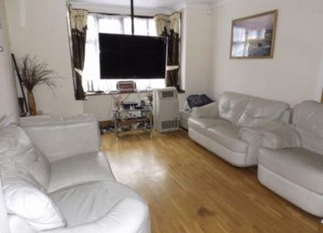 Thumbnail 3 bedroom semi-detached house for sale in Putteridge Road, Luton