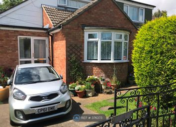 Thumbnail 1 bed flat to rent in Cheesemans Close, Waltham, Grimsby